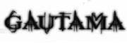 logo Gautama