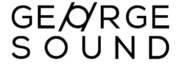 logo George Sound