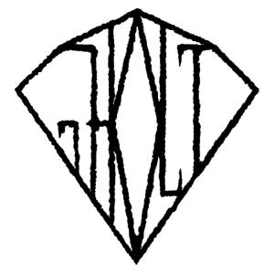 logo Ghold