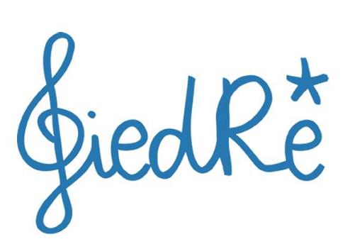 logo GiedRé