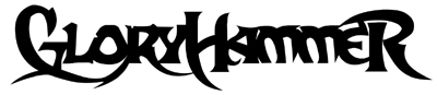 logo Gloryhammer