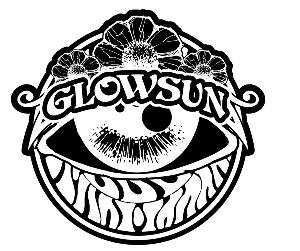 logo Glowsun