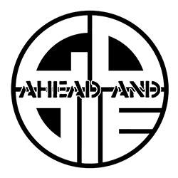 logo Go Ahead And Die