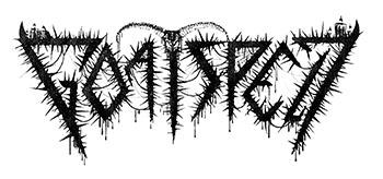 logo Goatspell