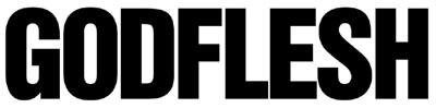 logo Godflesh
