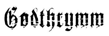 logo Godthrymm