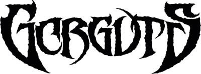 logo Gorguts