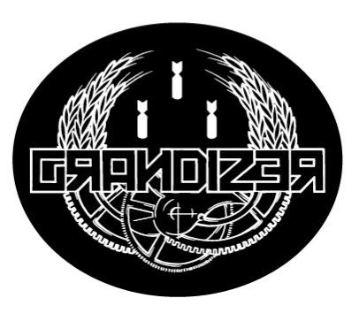 logo Grandizer