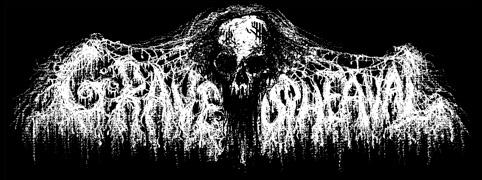 logo Grave Upheaval
