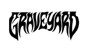 logo Graveyard