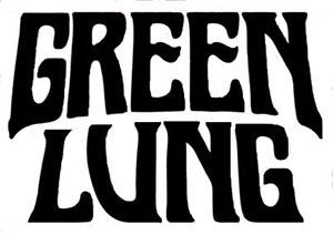 logo Green Lung