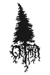 logo Grima