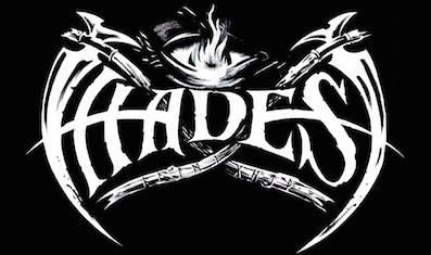 logo Hades Almighty