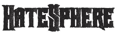 logo Hatesphere