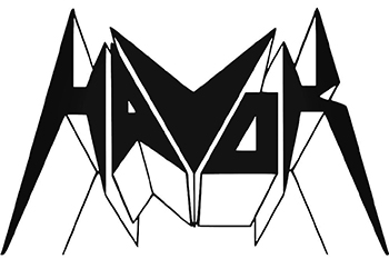 logo Havok