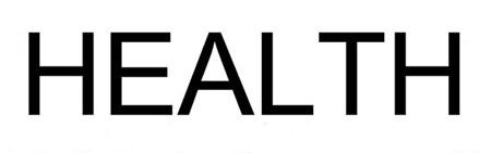 logo Health