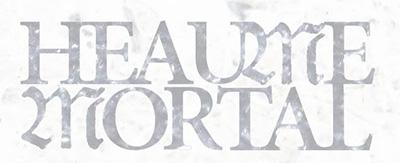 logo Heaume Mortal