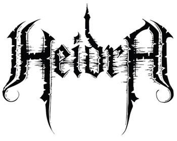 logo Heidra
