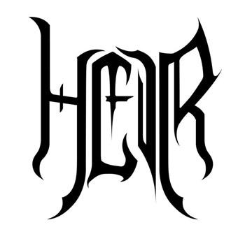 logo Heir