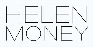 logo Helen Money