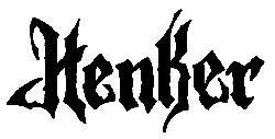 logo Henker