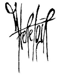 logo Heretoir
