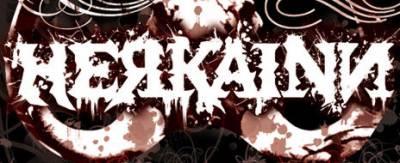 logo HerkainN