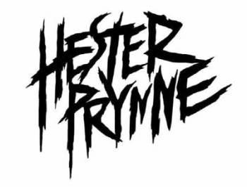 logo Hester Prynne