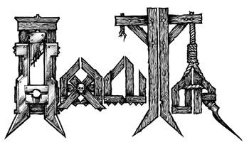 logo Hexecutor