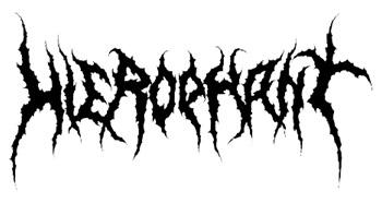 logo Hierophant