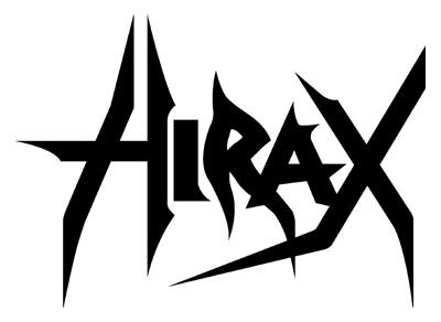 logo Hirax