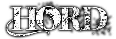 logo Hord