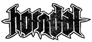 logo Horndal