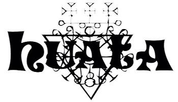 logo Huata