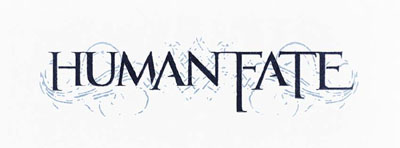 logo Human Fate