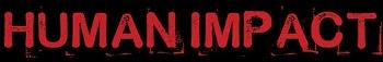 logo Human Impact