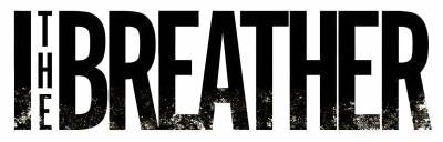 logo I The Breather