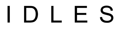 logo Idles