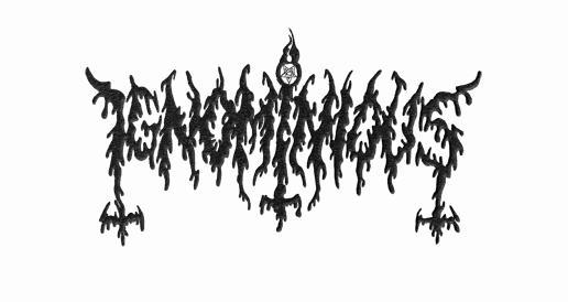 logo Ignominious
