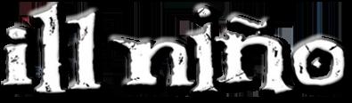 logo Ill Nino