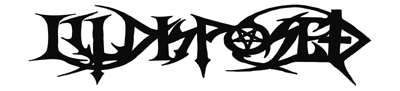 logo Illdisposed