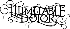 logo Illimitable Dolor