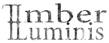 logo Imber Luminis