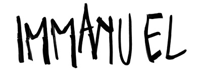 logo Immanu El
