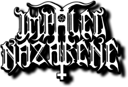 logo Impaled Nazarene