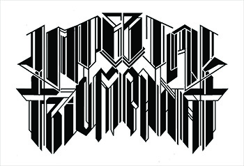 logo Imperial Triumphant