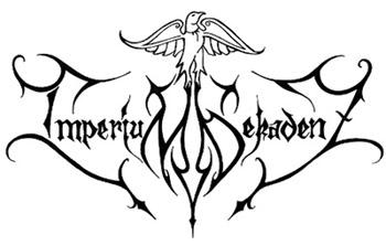 logo Imperium Dekadenz