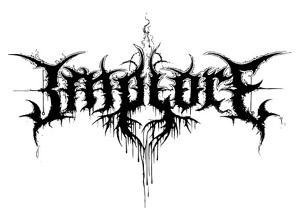 logo Implore