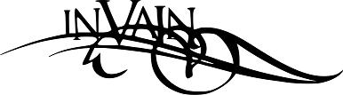 logo In Vain