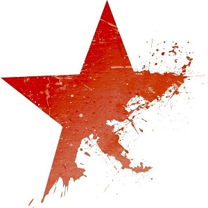 logo Inglorious Bad Stars